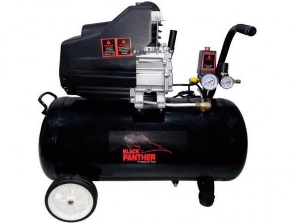 Compresor de aire directo 2hp 25lts td 2025 oferta - Compresor de aire 25 litros ...