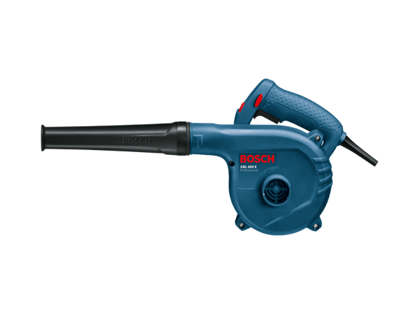 SOPLA/ASPIRADORA GBL 800 E - BOSCH