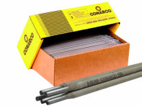ELECTRODO CONARCO 13A    2.00mm  1KG CONA024 - CONARCO