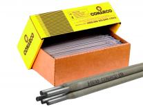 ELECTRODO CONARCO 13A    4.00mm  1KG - CONARCO