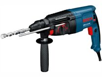MARTILLO PERFORADOR GBH 2-26 DRE - BOSCH