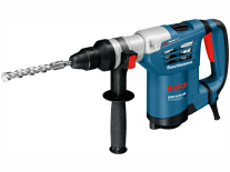 MARTILLO PERFORADOR GBH 4-32 DFR - BOSCH