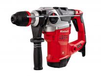 ROTOMARTILLO SDS MAX TE-RH 38mm 1050W EINHELL - EINHELL