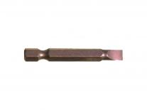 PUNTA PLANA MAGNETICA 4mm/50mm CROSSMASTER 9941208 - BTA CROSSMASTER