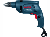 TALADRO 10mm GBM 10 RE BOSCH - BOSCH