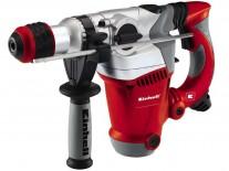 ROTOMARTILLO SDS PLUS RT-RH 32mm 1250W OFERTA - EINHELL