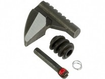 KIT REPARACION AJUSTABLE 8069-95 - BAHCO