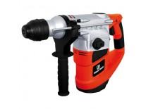 ROTOMARTILLO SDS PLUS P/CONCRETO 30mm 1100W - BTA CROSSMASTER DOWEN PAGIO