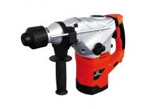 ROTOMARTILLO SDS PLUS P/CONCRETO 36mm 1500W - BTA CROSSMASTER DOWEN PAGIO