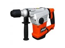 ROTOMARTILLO SDS MAX P/CONCRETO 40mm 1250W - BTA CROSSMASTER DOWEN PAGIO