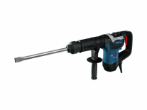 MARTILLO DEMOLEDOR GSH 5 BASIC - BOSCH