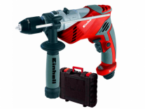 TALADRO PERCUTOR RT-ID 650W  MANDRIL 13mm EINHELL - EINHELL