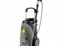 HIDRO AGUA FRIA 150bar 3400W 220v. HD6/154M - KARCHER