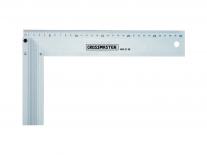 ESCUADRA ALUMINIO 35cm CROSSMASTER PRO 9932158 - BTA CROSSMASTER