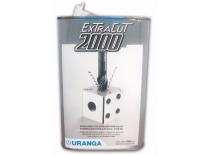 EXTRACUT 2000 x  5Lts. - URANGA